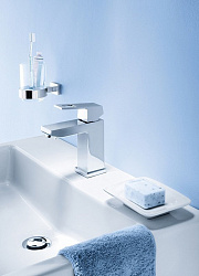 Стакан Grohe Essentials 40372000